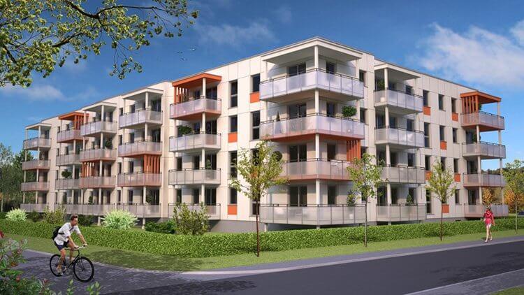 Mieszkania_0002_v2